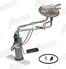 Fuel Pump and Sender Assembly Front Airtex E2103S