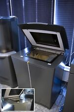 Heidelberg NexScan F4200 mit Copy Dot/Descreening Option