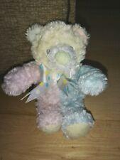 BNWOT New Baby Teddy Bear Boy or Girl
