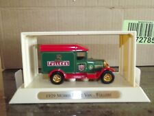 MATCHBOX MODELS OF YESTERYEAR GREAT BEERS OF THE WORLD  YGB04 VTG.1993