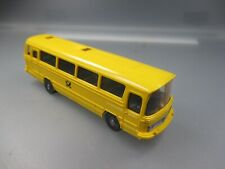 Wiking:MB 302 Post-Bus  (Schub33)