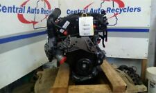 Engine 20l Vin P 5th Digit Id Cbfa Fits 14 17 Cc 273002 Fits Volkswagen