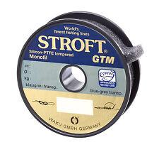 STROFT GTM 0 22mm-5 10kg 200m