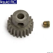 Associated 8258 21 Tooth Precision Machined 48 pitch Pinion Gear