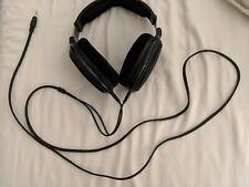 Sennheiser HD 6XX Headphones