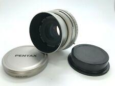 SMC PENTAX FA 43mm F/1.9 Wide Angle Prime AF Lens For K Mount JAPAN EXCELLENT
