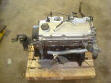 """02-07 MITSUBISHI LANCER 2.0L ENGINE ASSEMBLY MOTOR 158k VIN """"E"""" 8th DIGIT OEM"""