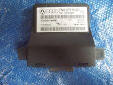 New 12 13 14 Volkswagen Passat Jetta Bus Network Gateway Control Module OE OEM