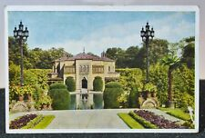 AK Postkarte Feldpost | 2. Weltkrieg | WW2 1939 - 1945 | Stuttgart - Wilhelma