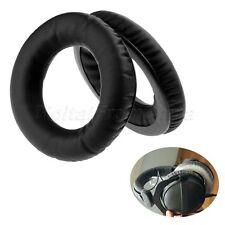 Earpads Cushion For Beyerdynamic DT990 DT770 DT880 DT860 Headphones Easy Install