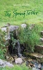 El cajero de primavera: poemas de los pozos y manantiales de Escocia by Valerie..
