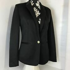 Zara Business Dry-clean Only Coats & Jackets for Women