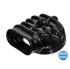MEYLE Intake Hose, air filter MEYLE-ORIGINAL Quality 100 133 0014