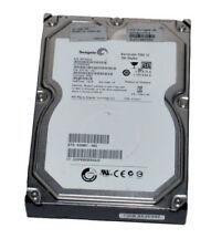 Seagate SATA II Internal Hard Disk Drives