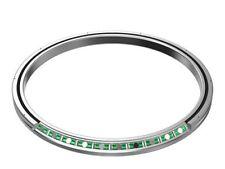 Original New THK Cross Roller Ring/slide/bearing RA5008UUCC0 RA5008UUC0 RA5008C