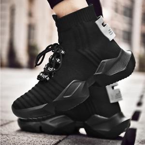 HECTOR 'Trojan Legend' X9X Sneakers