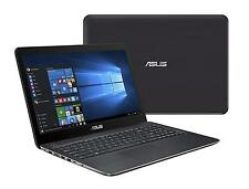 "ASUS K556UQ-DM1023T 15.6"" Full HD Notebook, Core i5-7200 8GB 256GB SSD GT 940M"