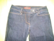 MISS SIXTY JEANS SIZE 26 STRETCHJEANS LÄNGE 107 CM SUPER ZUSAND