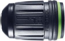 Festool Schnellspannbohrfutter BF-TI 13 | 498886