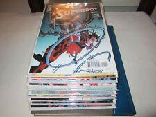 Superboy, New 52, # 0 1-34, A.#1 Complete Series Run, App. Superman, Teen Titans
