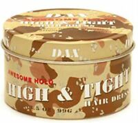 Dax High - Tight Awesome Hold Hair Dress 3.5 oz (Pack of 2)