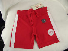 Shorts Sprout Baby Boys' Bottoms