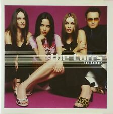 CD - The Corrs - In Blue - A540