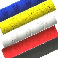 Cinelli Cork Ribbon Handlebar Tape 12  Colours