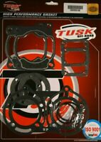 Tusk Top End Kit Yamaha Banshee 350 1987-2006 Yfm Head Base Gaskets (106)