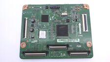 SAMSUNG TV Model PN51E530A3FXZA Logic Board Part Number LJ92-01894A
