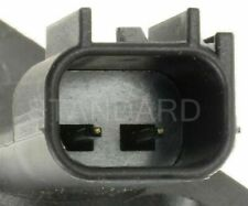 Standard PC434 NEW Engine Crankshaft Position Sensor MERCURY,FORD *1996-2007