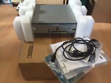 Cisco uc520-48u-t/e/b-k9/price w/o vat 941 €