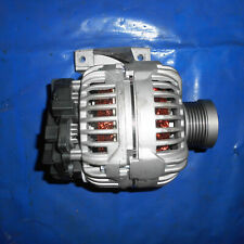 Lichtmaschine 55A NEU OE Nr 0120469032 für VOLVO