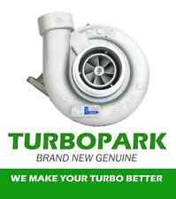 NEW OEM Holset HX55 Turbocharger Volvo Truck FH12 FM12 D12C Engine 3591077 Turbo