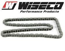 Wiseco Cam Chain Suzuki LTZ400 DRZ400S DRZ400SM DRZ400 DRZ400E Z400 Timing CC010
