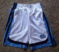 Colosseum Mens UNC North Carolina Tar Heels Maui Swim Shorts