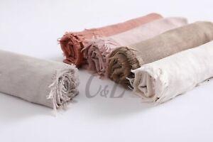 Premium Plain Modal Scarf Large Size High Quality Elegant Soft Hijab Shawl Wrap