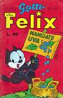 GATTO FELIX N. 9 DEL SETTEMBRE 1965