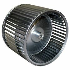 ICP Blower Fan 600587