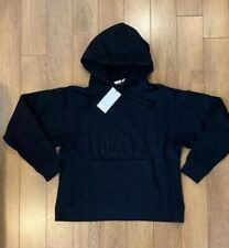 Gucci Tennis Hooded Sweatshirt Size S