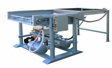 Maschinen & Anlagen für Kunststoffindustrie