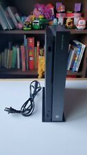 Microsoft Xbox One X Project Scorpio Edition 1TB Console - Black  CONSOLE ONLY