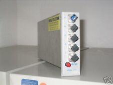 EXFO IQ-9100 (9104-BEA) 1x4 Optical Fiber Switch