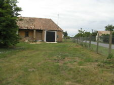 For Sale: Hungary Farmhouse with Large Garage and 3.5 Acres