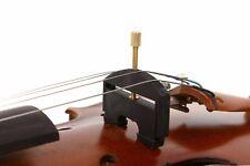 Luthier Tools Violin/Viola String Lifter 1/4-4/4 violin/Viola Bridge tool