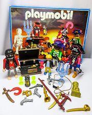 PLAYMOBIL® 3939 Piratenmannschaft Piraten Pirates