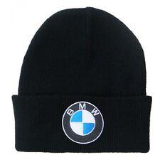 BMW Beanie Wooley Hat