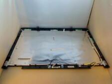Gehäuse Deckel für TFT LCD Display & Wlan Antenne Asus X71S