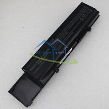 New Laptop Battery for Dell Vostro 3400 3500 3700 Laptop 7FJ92 4JK6R 04D3C
