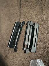 FN M249 Saw Rail System